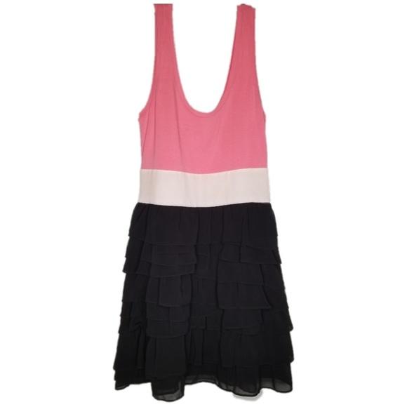 Express Dresses & Skirts - Tank Dress by Express sz4